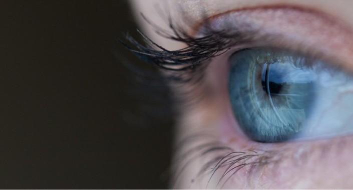 8 semplici passi per mettere al sicuro i nostri occhi